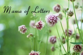 Mama of Letters