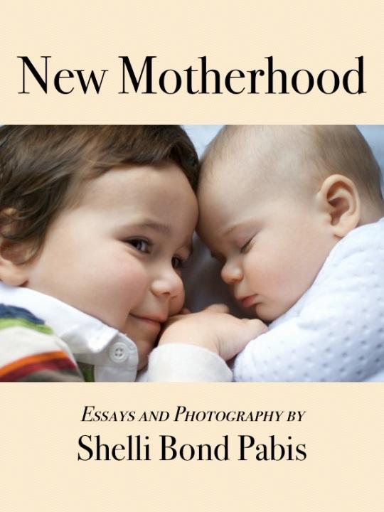 New Motherhood 2