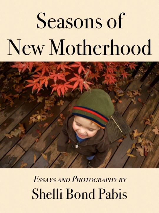 Seasons of New Motherhood 2
