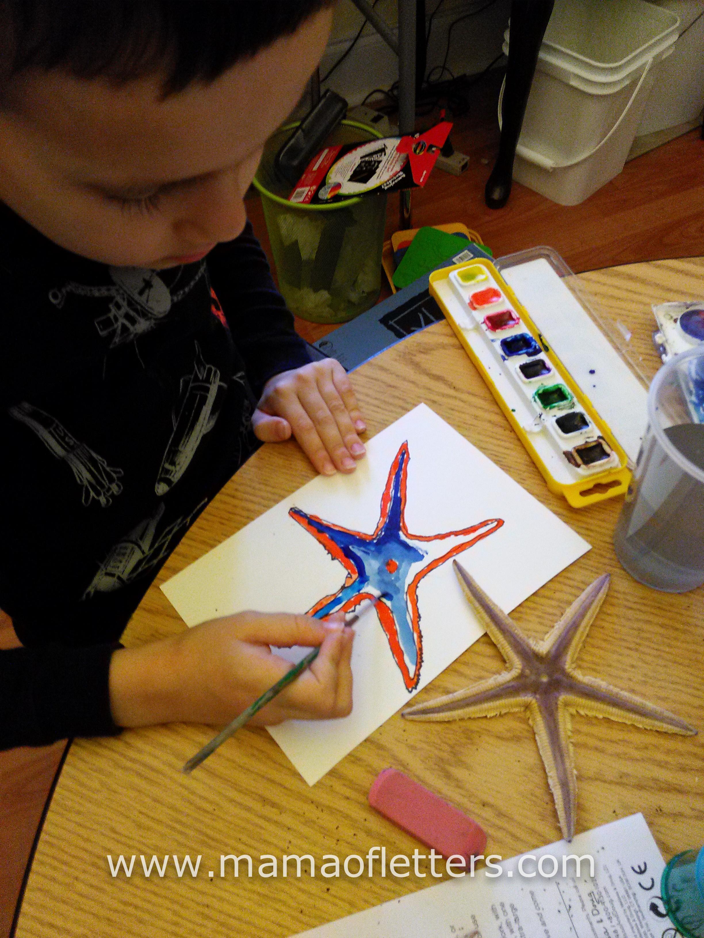 how to catch up in school homeschool