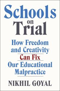schools-on-trial-goyal
