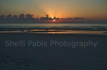 Amelia Island, FL